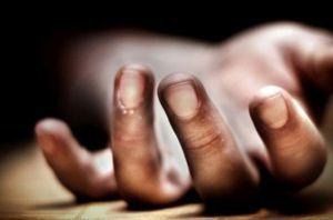 Sabiq nazir dəm qazından boğularaq öldü