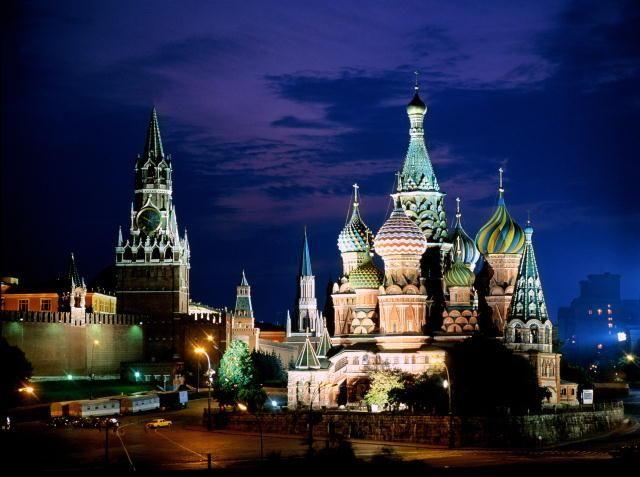 Moskvada koronadan ölənlərin sayı 4 mini ötdü