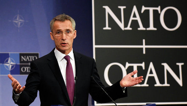 NATO defense ministers to hold videoconference on operations