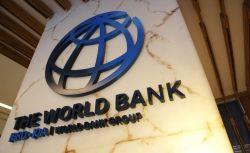 WB economist denies accusations of bias against Chile