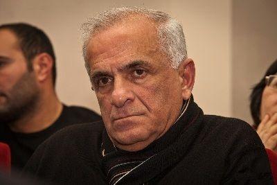 Fuad Poladovdan