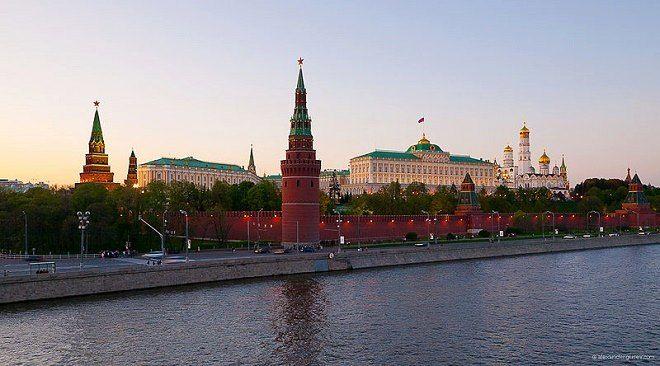 Boltonla Putinin görüşü ləğv edilə bilərmi? -  Kreml açıqladı
