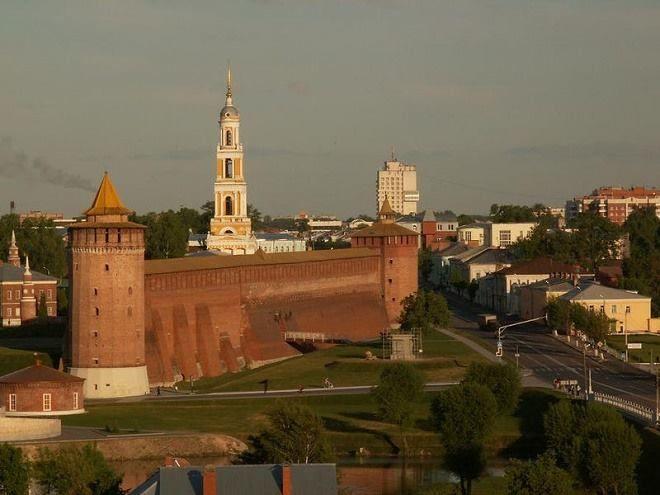 Rusiyaya qarşı çıxmayacağıq - Liviya Loy