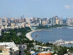 Azərbaycan və Çexiya memorandum imzaladı