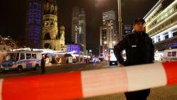 В Берлине из-за бомбы эвакуируют 10 тысяч человек