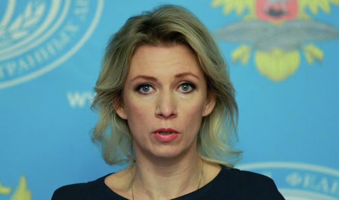 OSCE to mull steps to intensify Karabakh conflict settlement
