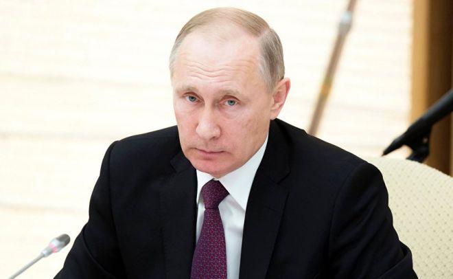 Putinin Karlovun qətlinə cavabı necə olacaq?