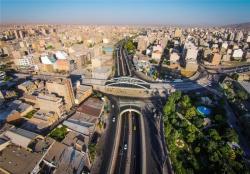 ایران آذربایجانی بئله بیتیرمک ایستییر - ۲ مین ایللیک پلان