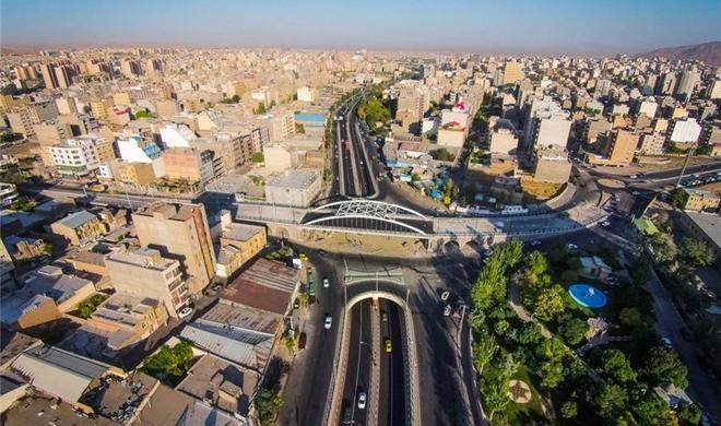 İrandan azərbaycanlılara qarşı addım:
