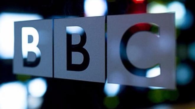 Гендиректор «Би-би-си» уходит в отставку