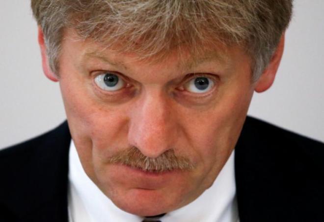 Ответ Кремля на оправдание НАТО бомбежки Югославии