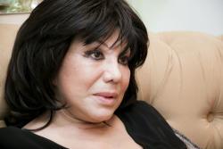 """Floradan Sami Yusifin """"Sığmazam""""ına reaksiya - Foto"""