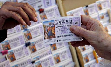 В Канаде продан лотерейный билет с выигрышем $6,8 млн