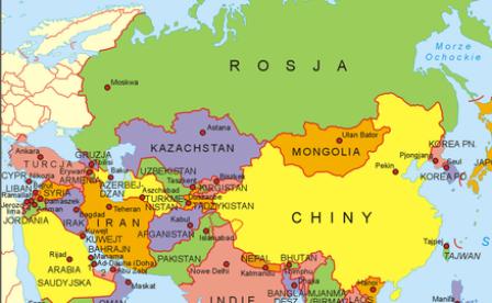 ABŞ uduzdu: Rusiya bu bölgəni ələ keçirdi