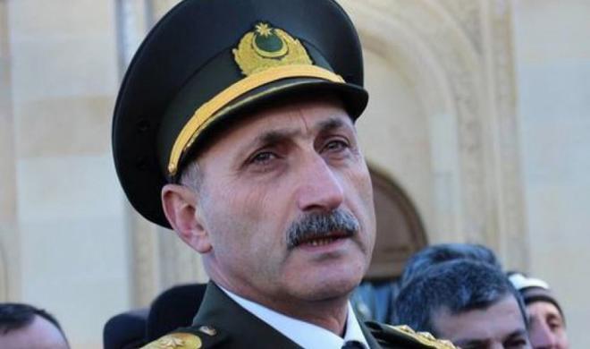 """""""Ermənistandakı bütün hərbi obyektləri məhv etməyə..."""""""
