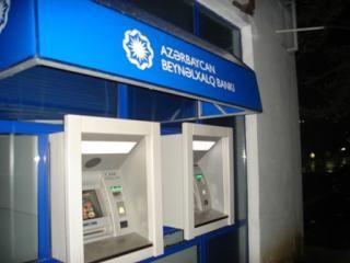 190 manatı gözləyənlərə şad xəbər - Video