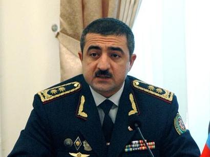 Azərbaycan 11 casusu deşifrə etdi
