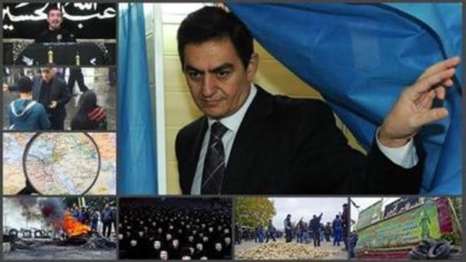 """Митинг """"Национального совета"""" на 19 октября отложен"""