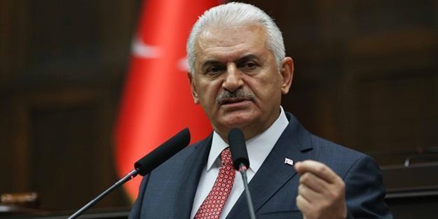 Türkiyədən ABŞ-a cavab: Alternativlərimiz var