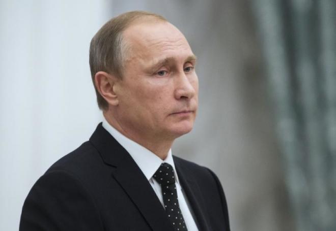 Dağlıq Qarabağ Putinin imicini dağıtdı - NYT
