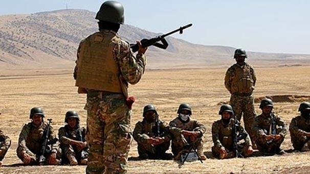 """ایران گنرالی: """"آمریکل افغانیستاندا ایشید-ا دستک وئریر"""""""