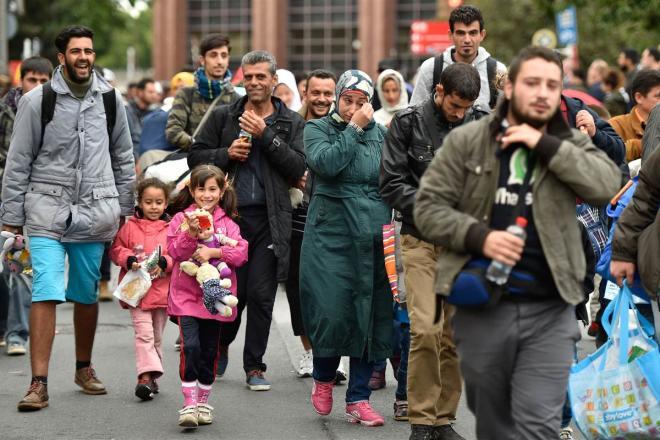 Türkmanlar türk polisindən niyə narazıdır? –