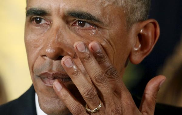 Dünyanın Rusiyaya ehtiyacı var - Obama
