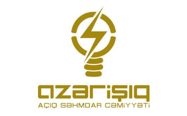 """""""Azərişıq"""" hərəkətə keçdi: Havanın kəskin dəyişməsi..."""