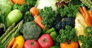 E vitamini hansı qidalarda mövcuddur?