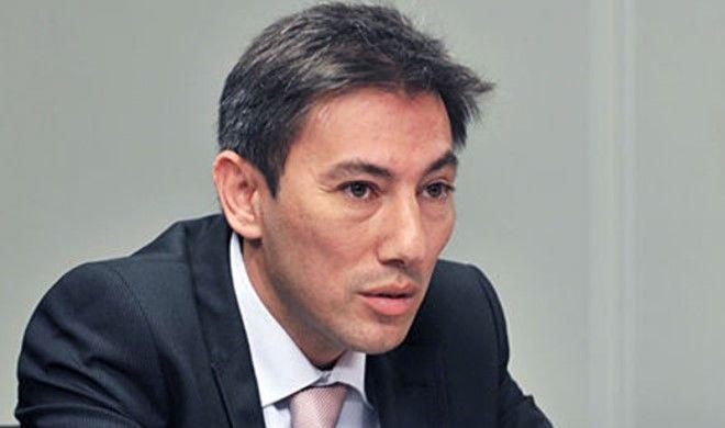 Эксперт: Складывается ось Москва-Пекин-Кабул-Исламабад