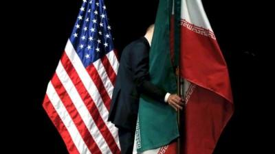 UK, France, Germany oppose US reimpose sanctions on Iran