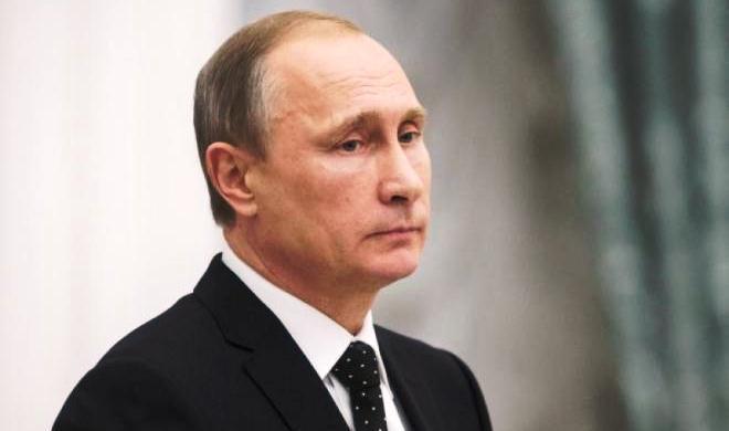 Putindən sonra Rusiyanı nələr gözləyir? – Ruslar qorxur...