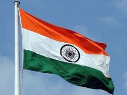 India test-fires its longest range nuclear