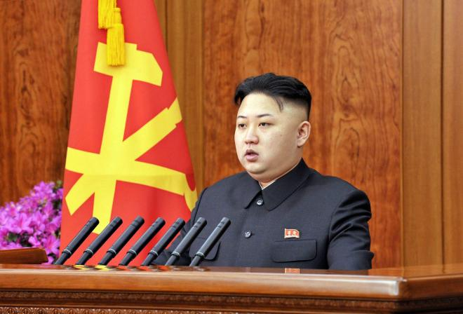 North Korea threatens to halt the military agreement