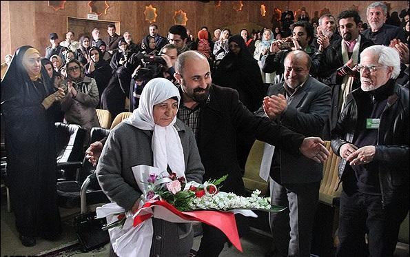 سورو: اردبیلین الموت لو لیلی سی - ویدئو