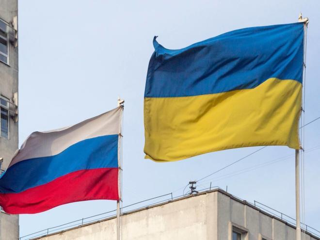 Киев-Москва: резких перемен не будет - Эксперт