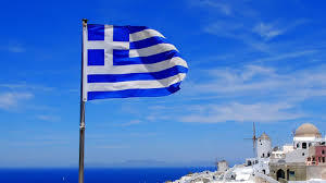 Yunanıstan sahillərində zəlzələ baş verdi