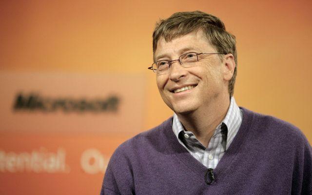 Резонанс от слов Билла Гейтса о «второй волне»… – Мнение