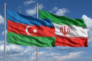 آذربایجان-ایران سرحدینده یئنی کئچید منطقهسی آچیلاجاق