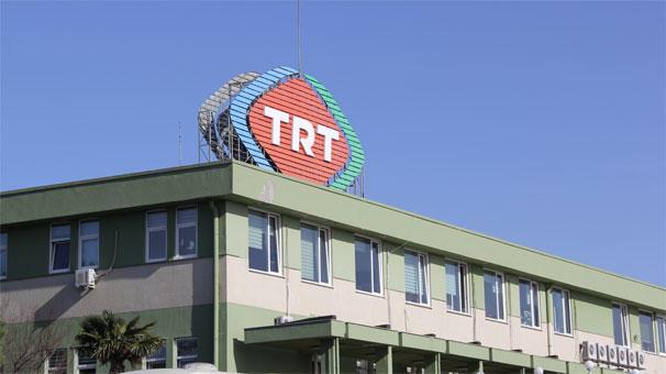 TRT Qarabağla bağlı film hazırlayır