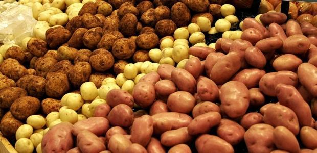 Bakıda erməni kartofları satılır? – Rəsmi açıqlama