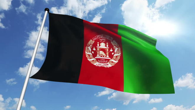 Afghan leaders optimistic for US, Taliban peace deal