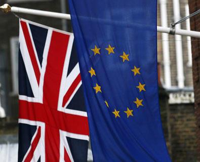 Britaniyanın taleyi həll edilir: sonuncu səsvermə...