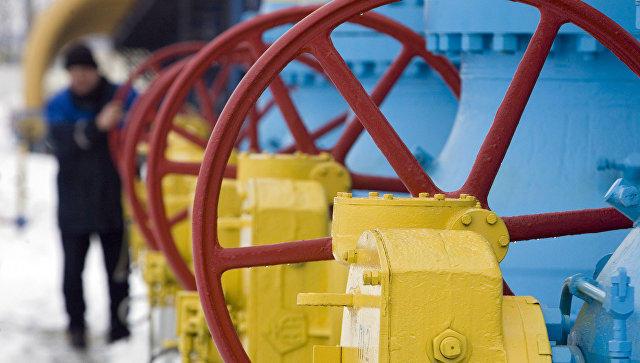 Армения пытается загнать «Газпром» в угол