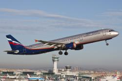 Rus aviaşirkəti Türkiyəyə bilet satışını dayandırdı