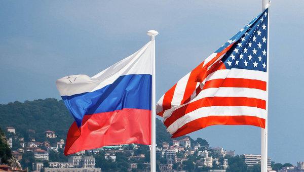 Россия согласилась принять нового посла США