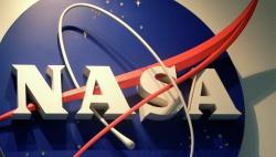 NASA astronaut flies to US after Soyuz-FG failure