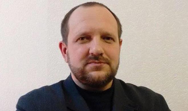 Арьков: Пашинян возле Алиева говорит одно, в Ереване другое…