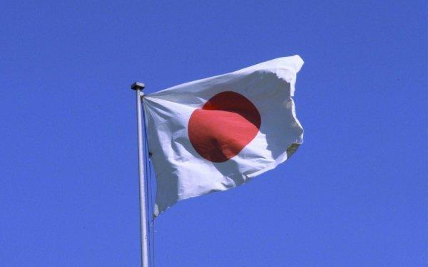 В Японии запретили бить детей