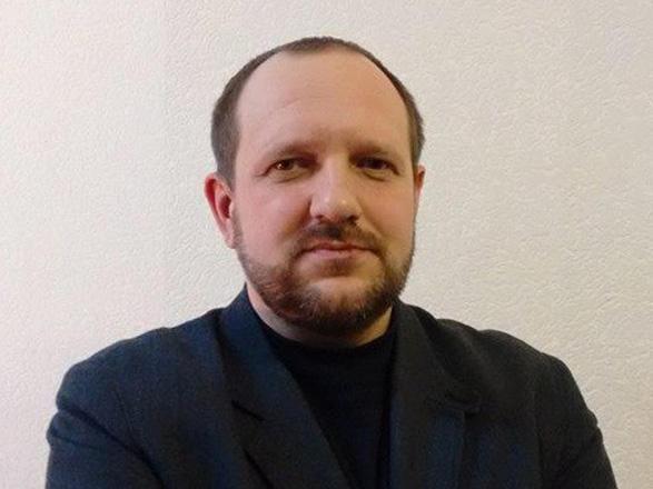 Арьков: Марионеткам в Ереване нужен армянский народ?